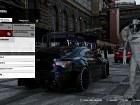Forza Motorsport 7 - PC