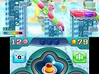 Kirby Planet Robobot - Imagen 3DS