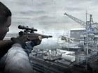 Pantalla Sniper Elite 4