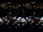 Bank Limit Advanced Battle Racing - Imagen