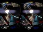 Bank Limit Advanced Battle Racing - Imagen PC