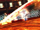 Imagen Nintendo Switch Fate/EXTELLA: The Umbral Star