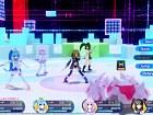 Superdimension Neptune VS Sega