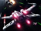 Star Wars: Battlefront - Estrella de la Muerte