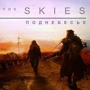 The Skies