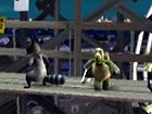 V�deo Vecinos Invasores, Trailer oficial 3