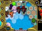Pantalla Auro: A Monster-Bumping Adventure
