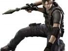 Imagen Resident Evil 4 (Wii)