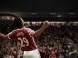 FIFA 17 y League of Legends los mayores éxitos digitales de enero