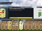Pantalla FIFA 17