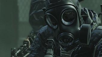 Video CoD: Modern Warfare Remastered, Tráiler Multijugador