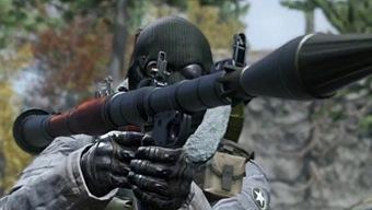 Video CoD: Modern Warfare Remastered, Tráiler: Pack de Mapas Variety