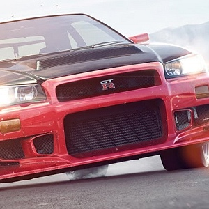 Need for Speed: Payback Análisis