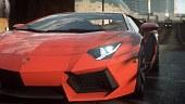 Video Need for Speed Payback - Tráiler de Anuncio