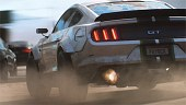 Video Need for Speed Payback - Tráiler Gameplay