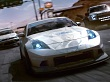 Vídeo Impresiones (Need for Speed: Payback)