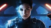 Así suena el doblaje de Star Wars: Battlefront 2 en castellano