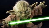 Disney podría estar buscando nuevo socio para Star Wars