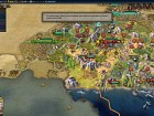 Imagen PC Civilization VI