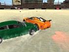 Imagen PC Race & Destroy