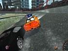 Race & Destroy - PC