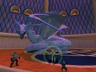 Imagen EverQuest II: Kingdom of Sky (PC)