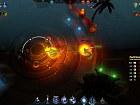 Battlerite - PC