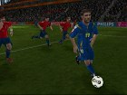 Copa Mundial de la FIFA - Pantalla