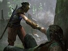 Absolver - PC