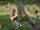 Imagen PS4 Absolver