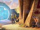 Imagen PC Outcast - Second Contact