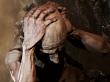 Agony, el survival horror ambientado en el Infierno, a la venta en el segundo trimestre de 2017