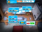 Youtubers Life - Imagen Android