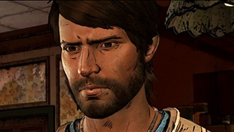 Video The Walking Dead: A New Frontier, Lanzamiento Episodio 4: Thicker Than Water