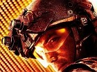 Tom Clancy&#39;s Rainbow Six Vegas