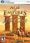 Age of Empires III: WarChiefs