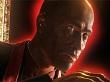 Tráiler Gameplay: Carrera Contrarreloj (The Evil Within 2)