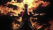 "Video The Evil Within 2 - El sacerdote ""justo"" e iracundo"
