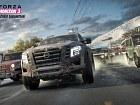 Forza Horizon 3 - PC