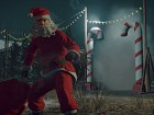 Imagen PS4 Dead Rising 4: Frank's Big Package