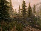 The Elder Scrolls V Skyrim - Special Edition - Xbox One
