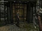 The Elder Scrolls V Skyrim - Special Edition - Imagen Xbox One