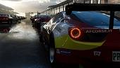 ¿Cuánto mejorarán los juegos de Xbox One en Project Scorpio?