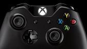 """Xbox One X está dirigida a los jugadores """"más exigentes"""""""