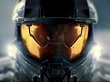 Anuncio: Feel True Power (Xbox One X)