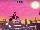 Imagen Xbox One Trials of the Blood Dragon