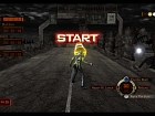 Pantalla Phantom Dust HD