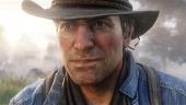 Red Dead Redemption 2: Filtrados detalles sobre campaña y multijugador