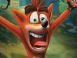 Top UK: Crash Bandicoot N.Sane Trilogy mantiene el liderato