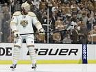 NHL 17 - Imagen